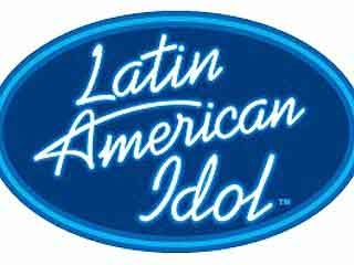 Latin American Idol (AR) tv show photo