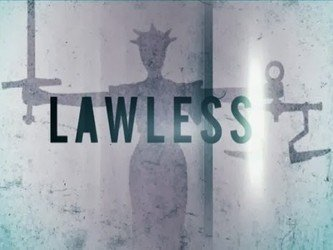 Lawless (UK) tv show photo