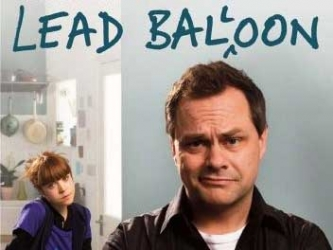 Lead Balloon (UK) tv show photo