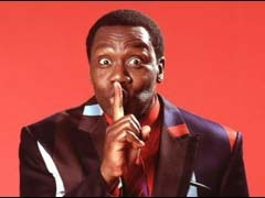 Lenny Henry in Pieces (UK) tv show photo