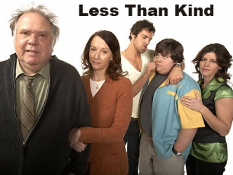 less than kind finale