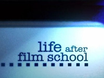 Life After Film School tv show photo
