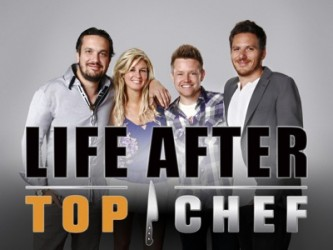Life After Top Chef tv show photo