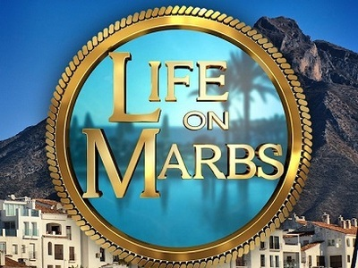 Life on Marbs (UK)
