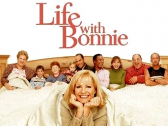 Life with Bonnie tv show photo