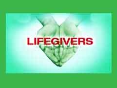 Lifegivers (UK)