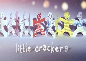 Little Crackers (UK)