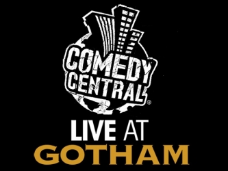 Live at Gotham tv show photo