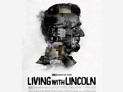 Living With Lincoln tv show photo