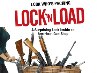Lock 'N Load tv show photo