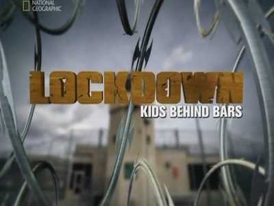 Lockdown: Kids