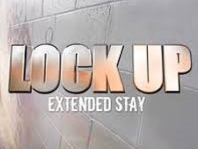 Lockup: Extended Stay