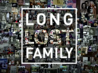 Long Lost Family (UK) tv show photo