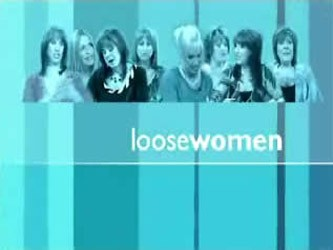 Loose Women (UK) tv show photo
