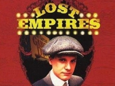 Lost Empires (UK) tv show photo
