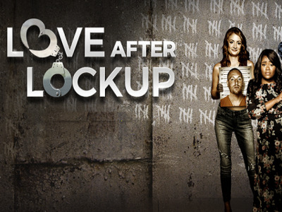 Love After Lockup tv show photo