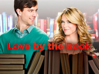 Love by the Book tv show photo
