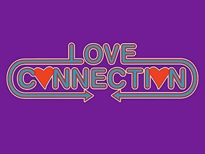 Love Connection tv show photo