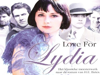 Love for Lydia (UK) tv show photo