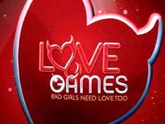 Love Games: Bad Girls Need Love Too tv show photo