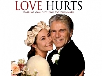 Love Hurts (UK)