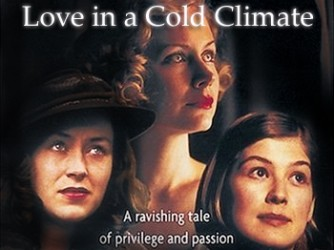 Love in a Cold Climate (UK)