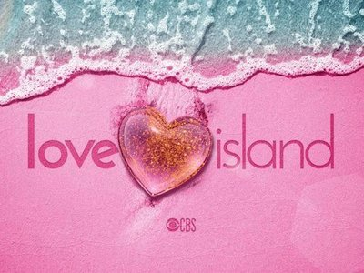 Love Island tv show photo