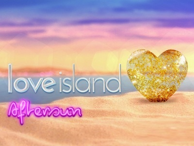 Love Island: Aftersun tv show photo