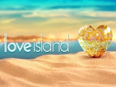 Love Island (UK) tv show photo