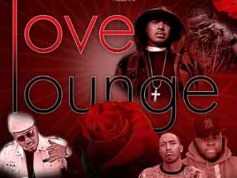 Love Lounge tv show photo
