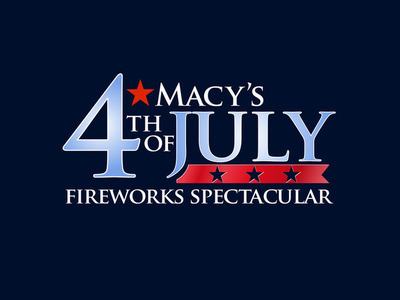 Macy's 4th of July Fireworks Spectacular tv show photo