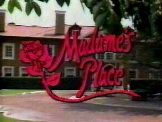 Madame's Place