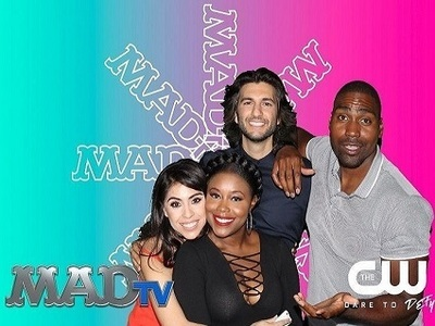 MADtv tv show photo