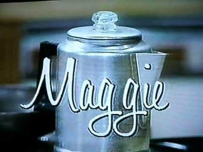 Maggie (1981) tv show photo