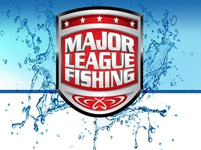 major league fishing sharetv