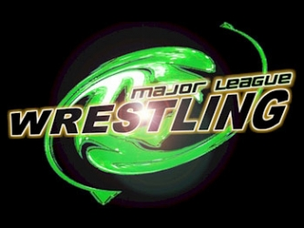 Major League Wrestling: Underground TV tv show photo