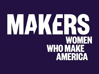 Makers tv show photo
