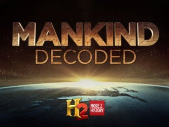 Mankind Decoded