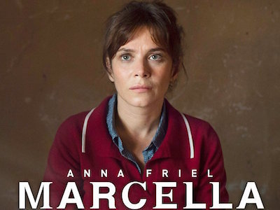 Marcella tv show photo