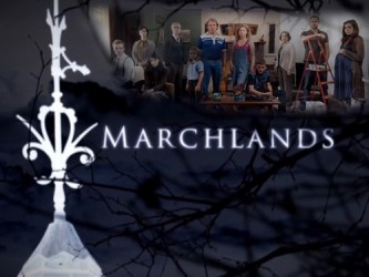 Marchlands (UK)