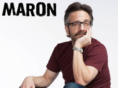 Maron tv show photo