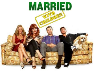Married ... with Children