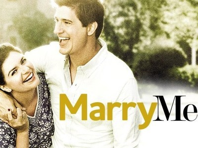 Marry Me (2014) tv show photo