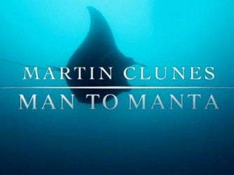 Martin Clunes: Man to Manta (UK)