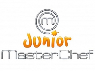 MasterChef: Junior