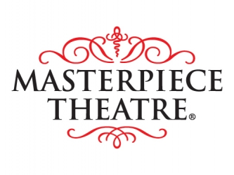 Masterpiece Theatre tv show photo