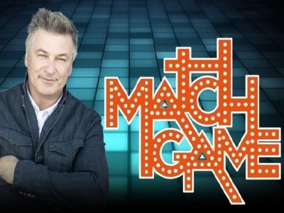 Match Game (2016) tv show photo