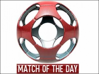 Match of the Day tv show photo