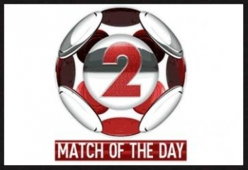 Match of the Day 2 tv show photo