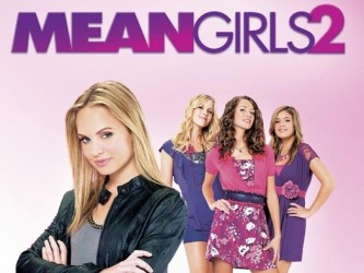 Mean Girls 2 tv show photo